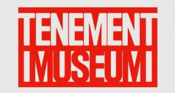 Tenement Museum: Immigration Museum NYC