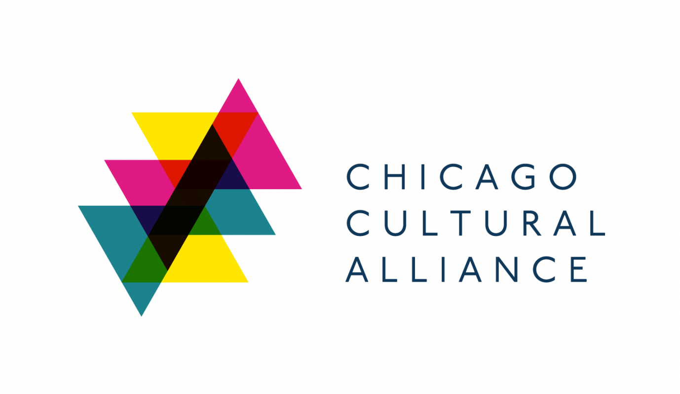 Chicago Cultural Alliance